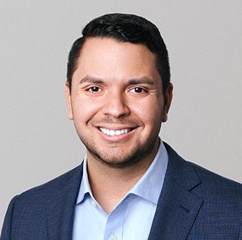 Joseph Narvaez