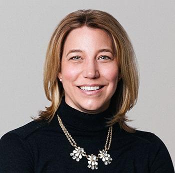 Meredith Hagen