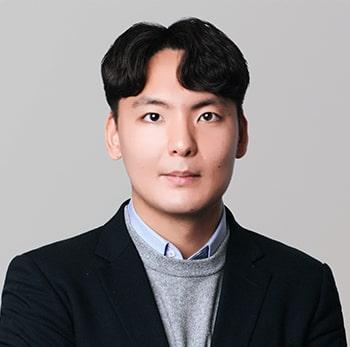 Wongmo Kang